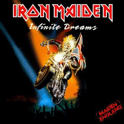 Album Review: Iron Maiden The Book of Souls - Geeks of Doom